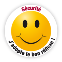 BBGR_logosécuritéBaT3