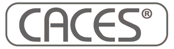 logo-caces-1